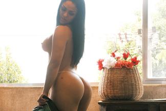 Andressa Soares playboy