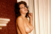 Elaine Reynolds playboy