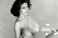 Elaine Reynolds playboy
