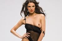 Sabina Remar playboy