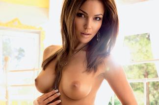 Marta Gut playboy