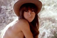 Debbie Hooper playboy