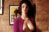 Laura Young playboy