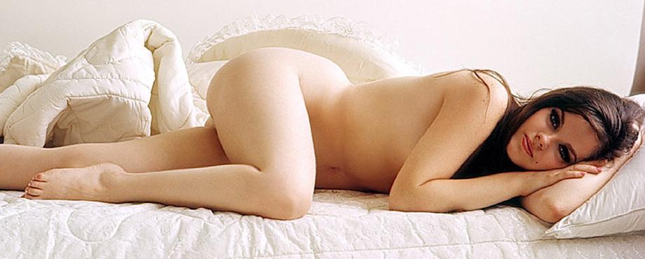 Sharon Rogers