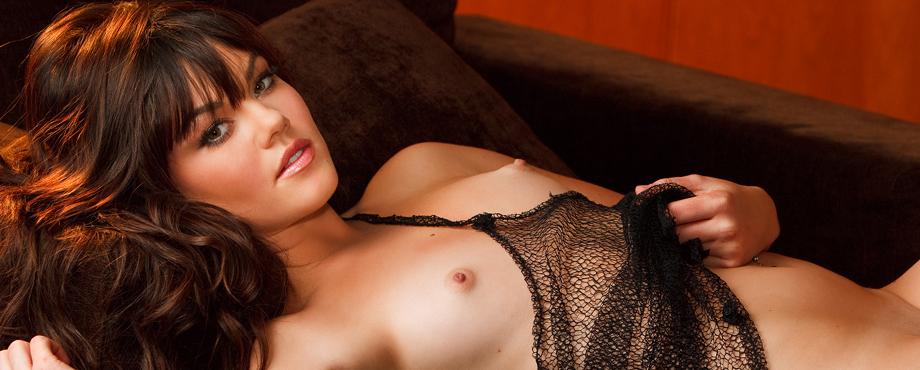 Allison Taylor
