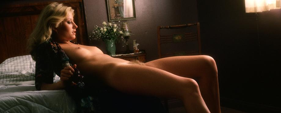 Debra Jensen