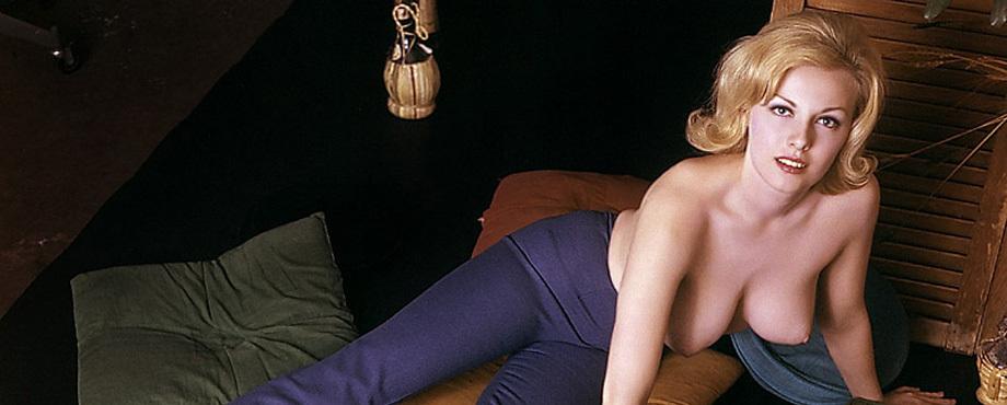 Lynn Karrol