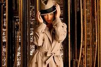 Tiffany Fallon playboy