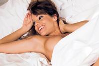 Triana Iglesias playboy