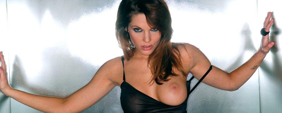 Triana Iglesias
