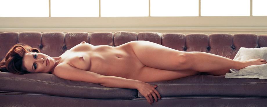 Crista Flanagan