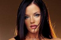 Lisa Seab playboy