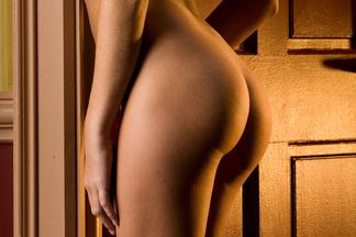 Kayla Bridges playboy
