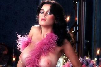 Patricia Farinelli playboy