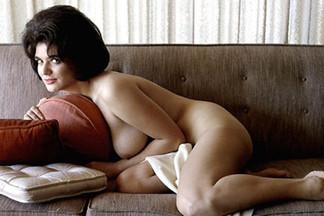 Heidi Becker playboy
