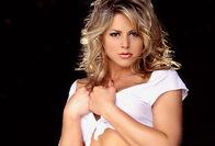 Jennifer Whalen playboy