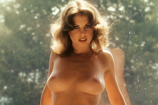 Debbie Boostrom playboy