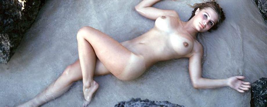 Donna Michelle