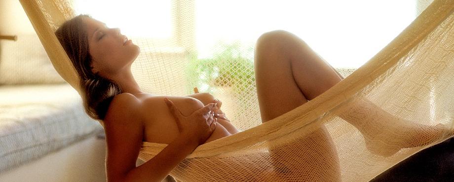 Christina Smith