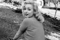 Gloria Windsor playboy