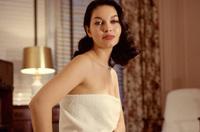 Linda Vargas playboy