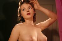 Judy Lee Tomerlin playboy