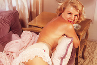Dolores Donlon playboy