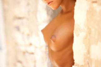 Katcha Novak playboy