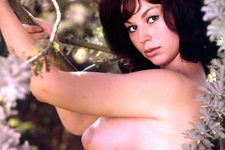 Carrie Enwright playboy