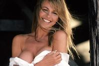 Linda Doucett playboy