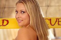 Lorissa Lee playboy