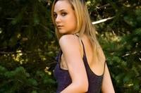 Brittany Bea playboy
