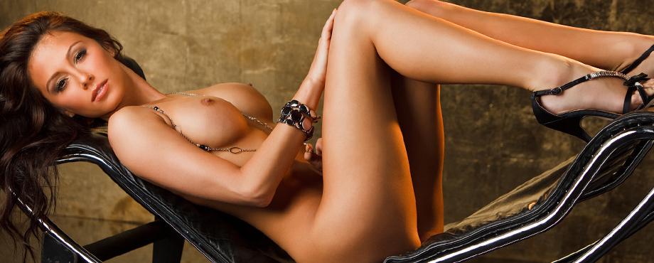 Kayla Love