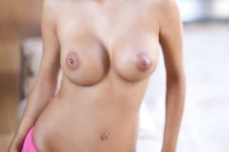 Sophia Alexandria playboy
