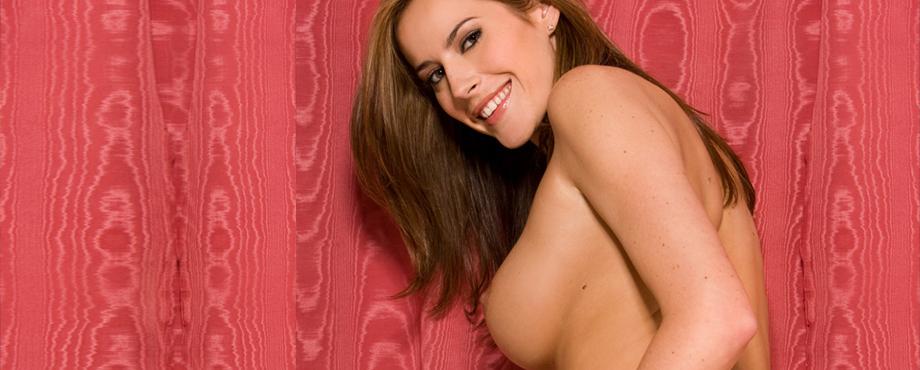Sarah Pine