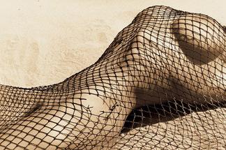 Cindy Crawford playboy