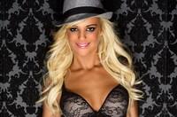 Beth DuBois playboy