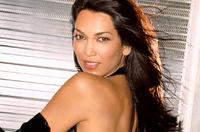 Vanessa Marie Arevalo playboy