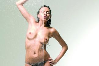 Francesca Lukasik playboy