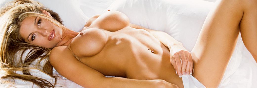 Stephanie Glasson