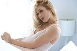 Lauren Elise playboy