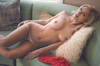 Jade Bryce playboy