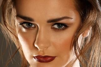 Kristen Pyles playboy