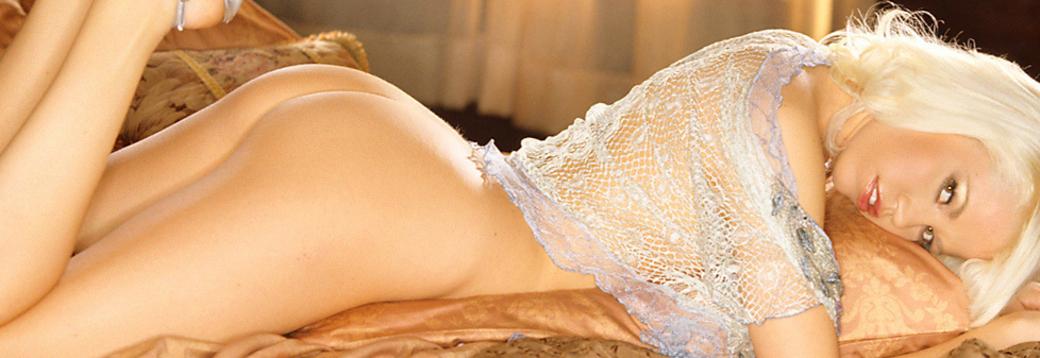 Lindsay Saddler