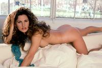 Alison Dietrich playboy