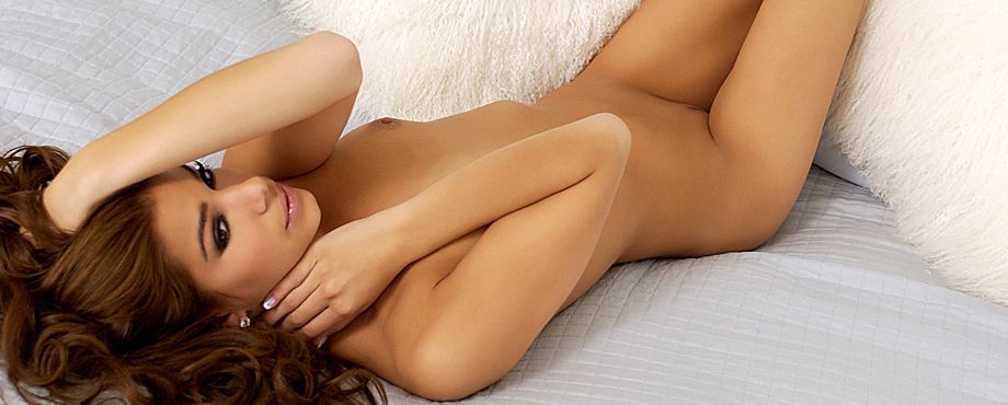 Nikki Bishop