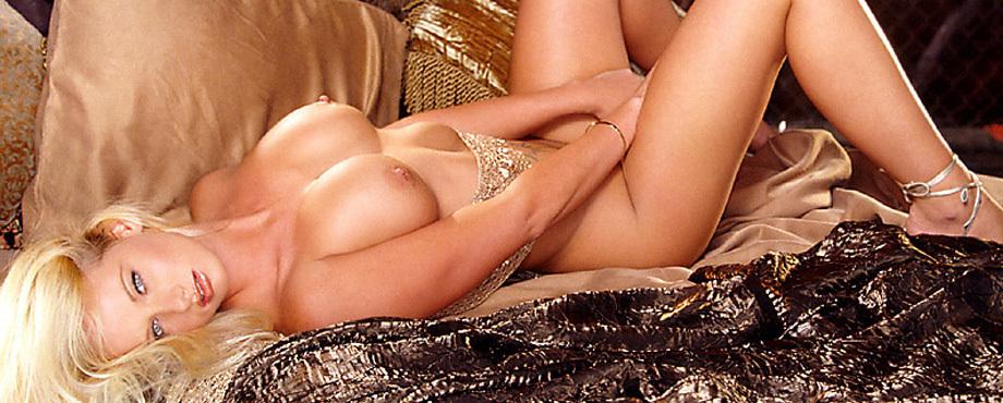 Crystal Lee