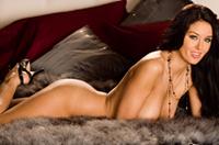 Christina Kraft playboy