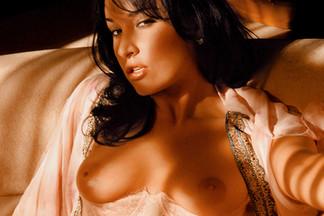 Tabitha Juneway playboy