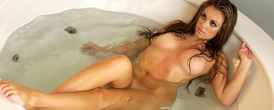 Danielle Gamba